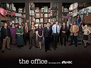 Get Motivation Michael Scott 电视剧 The Office (US) 海报印刷品(卷边) A 12 inch x 18 inch