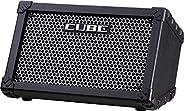 Roland CUBE Street 电池供电立体声吉他组合扩音器CUBE-ST