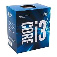 英特尔酷睿 i37100T–3.40GHz 迷你 ITX 3MB 缓存盒装 CPU