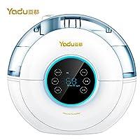 YADU 亚都 超声波加湿器SCK-E050(亚马逊自营商品, 由供应商配送)