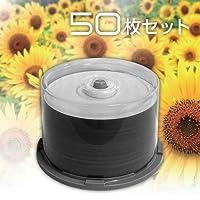 Maximum DVD-R 数据用 4.7GB 16倍速 50张 主轴盒