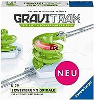 GraviTrax 26811 Spirale-Erweiterung