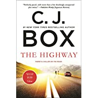 The Highway: A Novel