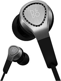 Beoplay H3 by B&O PLAY 入耳式耳机  銀色