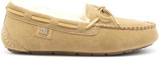 Australia Luxe Collective 女士 Prost 拖鞋