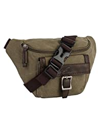 Camel Active BUM BAG Seoul 29 cm