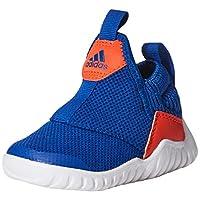 adidas kids 阿迪达斯童鞋 婴童 学步鞋 RapidaZen I F35792