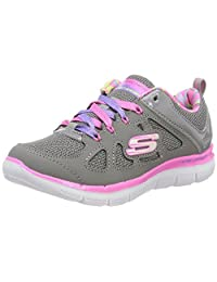 Skechers 斯凯奇 女童 Skech Appeal 2.0-Simplistic 训练鞋