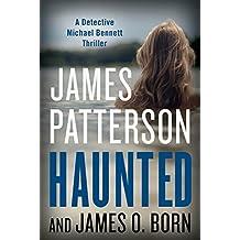 Haunted (Michael Bennett Book 10) (English Edition)