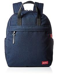 [新秀丽红] 双肩包 S 官方商品 2 AR9*09006