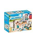 Playmobil 9268 浴室
