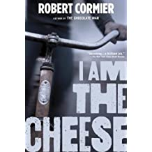 I Am the Cheese (Laurel-Leaf Library) (English Edition)