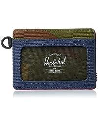 Herschel Charlie Id RFID