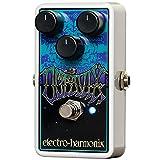 Electro-Harmonix Octavix Octave Fuzz 踏板