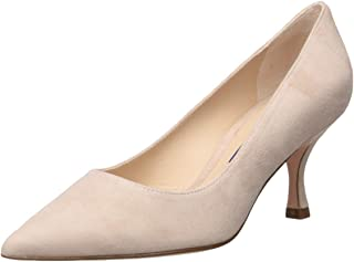 Stuart Weitzman 斯图尔特·韦茨曼 Tippi 70 女士高跟鞋