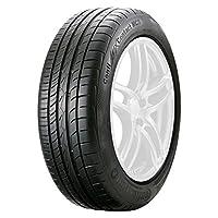Continental 德国马牌 轮胎 205/55R16 MC5 91V (供应商直送)