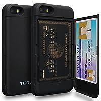 CX Pro - iPhone SE/5/5S 磨砂黑