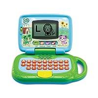 """LeapFrog 我自己的""""笔记本电脑"""" Leaptop(无损包装)"""