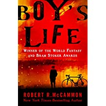 Boy's Life (English Edition)