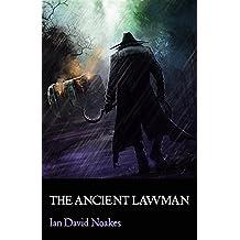 The Ancient Lawman