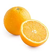 【产地直发】赣南脐橙9斤装中果 橙子 新鲜水果