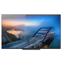 SONY 索尼 KD-65A8F 65英寸 4K超高清OLED 智能HDR电视 黑色