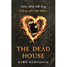 The Dead House (English Edition)