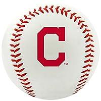 Jarden 运动许可 MLB 球队标志棒球