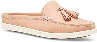 Eastland 女式拖鞋