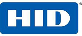 HID Global 920PMNNEKEA0CG RP40,MLTCLS,SE,WG,猪,BLK,HF STD/SIO/SEOS,Mobile-E