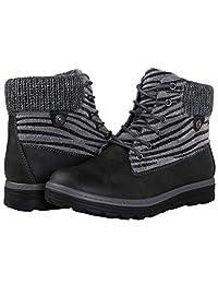 Globalwin 1826 女士时尚靴子