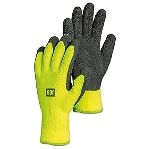 Hestra 7438008 Asper Gloves, Medium