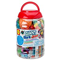 ALEX玩具工艺品巨人艺术瓶