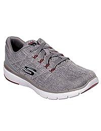 Skechers Flex Advantage 3.0 男士运动运动鞋