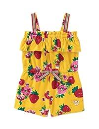 Juicy Couture 女童连身衣