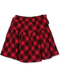[BELMEZON] 内衣 带裤子 裙子 女孩 D84297