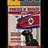 香港凤凰周刊精选故事 朝鲜麻烦:揭秘朝鲜核武之路