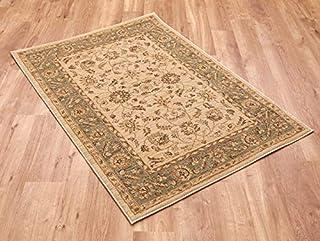 地毯直接地毯 多种颜色 80cm x 150cm 16047