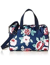 Lesportsac 女式 SMALL MELANIE款式手提包
