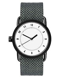 TID 瑞典品牌  石英女士手表 10200147
