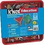K'NEX Education - Elementary Math and Geometry