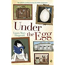 Under the Egg (English Edition)
