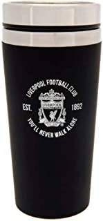 Liverpool FC Executive 旅行杯