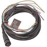 Garmin Power/data cable 自动 黑色010-10781-00 黑色