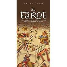 El tarot (Spanish Edition)