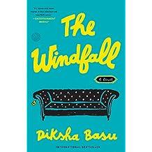 The Windfall: A Novel (English Edition)