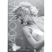 Madonna (English Edition)