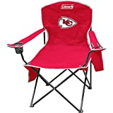 NFL Cooler Quad Chair 多色 One Size