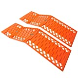 ProPlus 360835 防滑折叠垫,2 件套