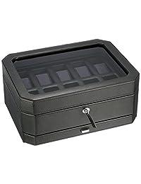 WOLF458603  458603 手表储放盒